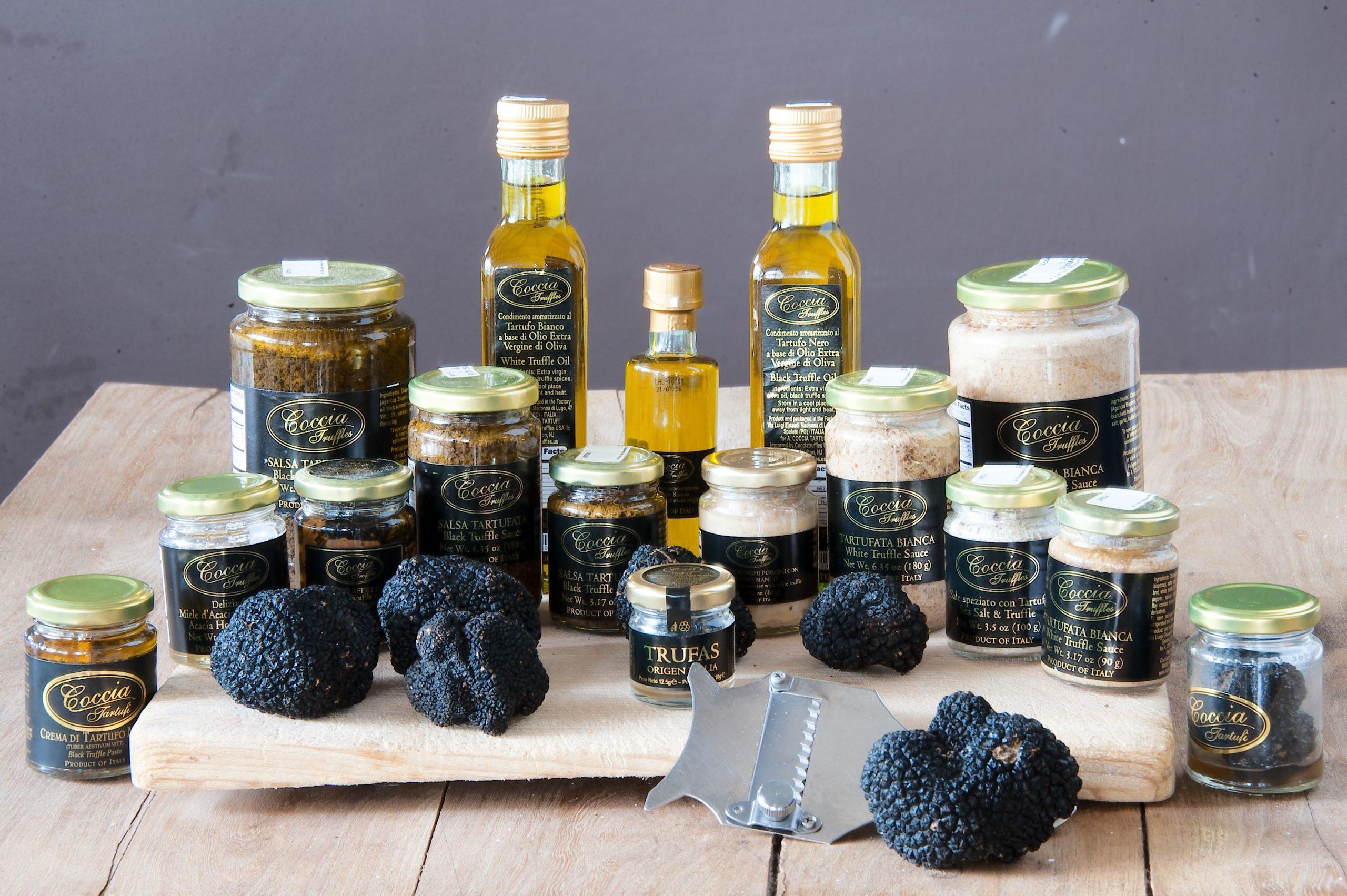 prodotti-coccia-tartufi